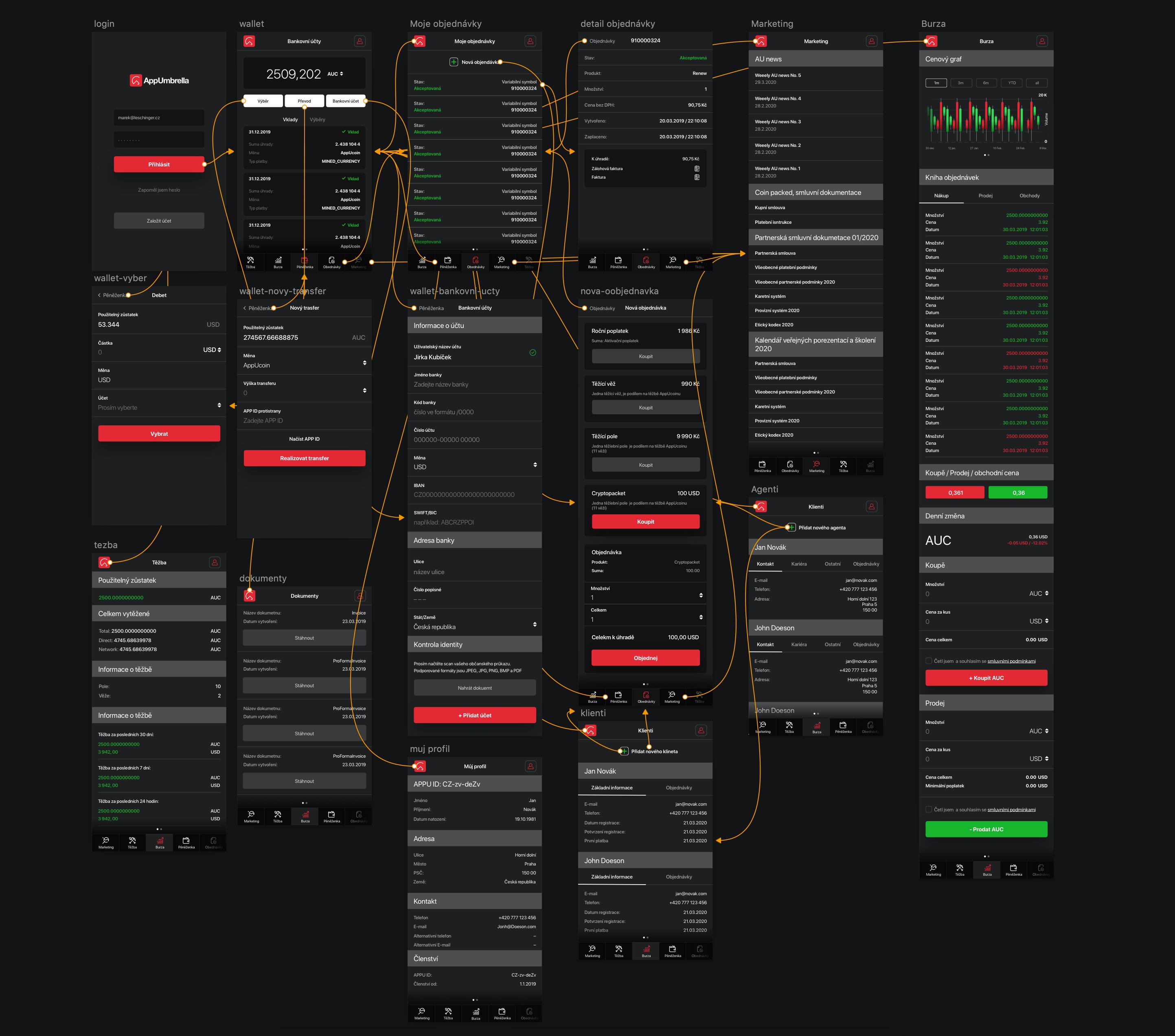 Snímek obrazovky 2020-04-25 v15.21.17