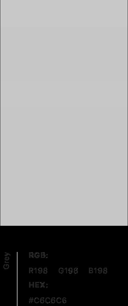 grey slck