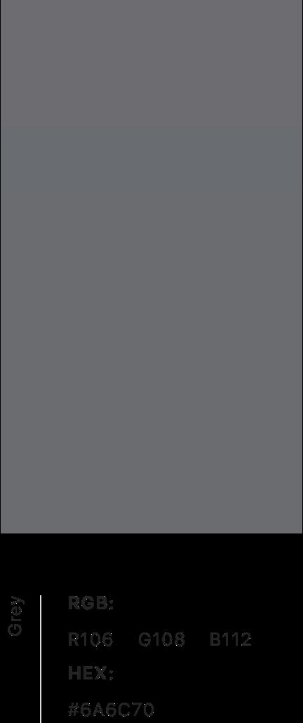 lvz-grey