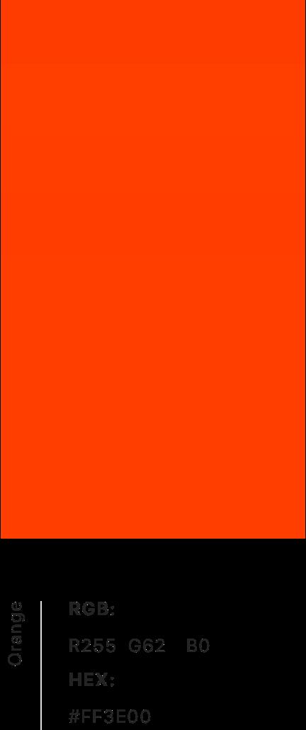 slck-orange