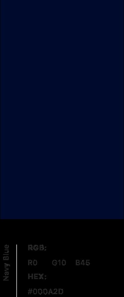 t-blue