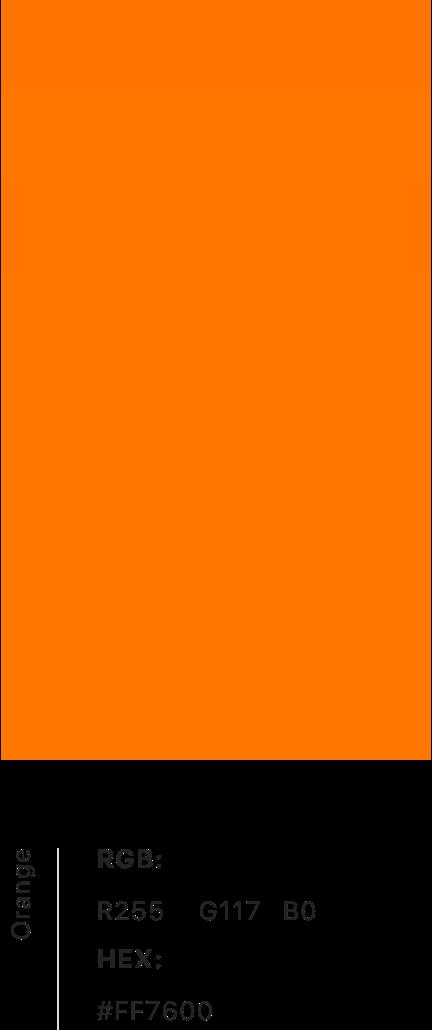 t-orange