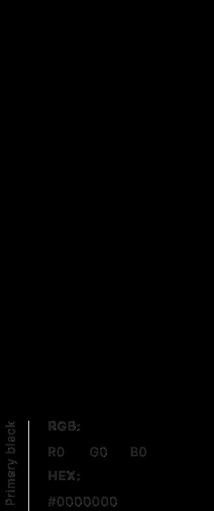 tra-black